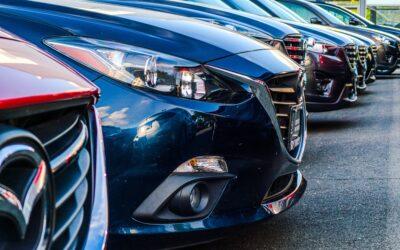 Le strategie che non sapevi per vendere le auto oggi